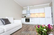 152 985 €, Продажа квартиры, Купить квартиру Рига, Латвия по недорогой цене, ID объекта - 313139410 - Фото 4