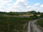 Красное Село - Талиннское шоссе , Кипень + 3 км - Фото 1