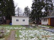 Продается дом 70 кв.м.(прописка) с участок 11,5 соток ИЖС д.Татарки - Фото 2