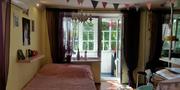 Продается 1-комн. квартира (студия) г. Жуковский, ул. Чкалова, д. 47, Купить квартиру в Жуковском по недорогой цене, ID объекта - 316969979 - Фото 3