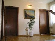 Дом в Одинцово - Фото 4