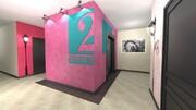1 670 000 Руб., Купить квартиру в Жилом доме на Моховой, Купить квартиру в новостройке от застройщика в Ярославле, ID объекта - 325151262 - Фото 11