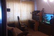 1ком.кв. в г. Серпухов, ул. Ракова - Фото 1