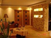 135 000 €, Продажа квартиры, Купить квартиру Рига, Латвия по недорогой цене, ID объекта - 313136738 - Фото 4
