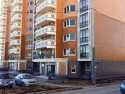 2-комнатная (56 м2) квартира в г.Красноармейск, ул.Морозова, д.12 - Фото 4