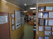 Сдается в аренду склад-производство + офисы, общей площади 1620 м2, а