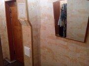 2-х комнатная квартира в кирпичном доме в центре Автозаводского р-на, Купить квартиру в Нижнем Новгороде по недорогой цене, ID объекта - 316221331 - Фото 7