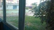 Снять квартиру в Чехове - Фото 1