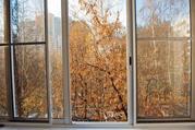 3-х комнатная квартира ул. Бутлерова, д.4 корп.2 - Фото 4