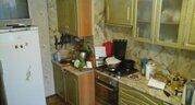 Продается 3-х комн квартира ул.Пешехонова - Фото 2
