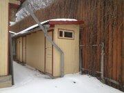 Дом в Валуево - Фото 5