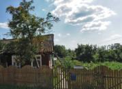 Продажа земельный участок 12 сот. Моск. область, пос. Лотошино - Фото 2