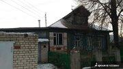Продаюдом, Бор, улица Карамзина, 16