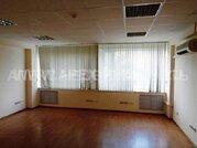 Аренда помещения пл. 18 м2 под офис, м. Черкизовская в бизнес-центре . - Фото 3