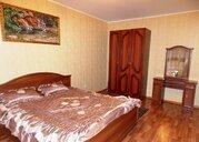 Сдается двухкомнатная квартира в Москве, район Некрасовка - Фото 4