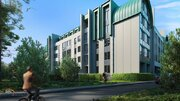 Продажа 3-комнатной квартиры, 57.2 м2 - Фото 4