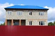 Дом в д. Новоселки Чеховский район - Фото 3