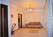 Срочная продажа 3-комнатной квартиры в престижном жилом комплексе! - Фото 4