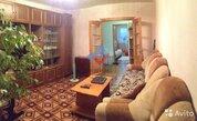 Квартира в 35 мкр - Фото 1