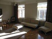 Продажа квартиры, Купить квартиру Рига, Латвия по недорогой цене, ID объекта - 313137185 - Фото 2
