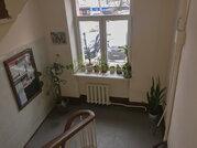 3-комнатная улица Садовники д.7, м Коломенская - Фото 2