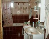 Дом ИЖС в д. Симбухово - Фото 5