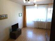 1 комнатная квартира ул.Кальная - Фото 1