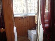 Продажа 2-комнатной квартиры: г. Наро-Фоминск, ул. Шибанкова, д. 59 - Фото 5