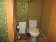 """2-х комнатная квартира на """"Тополинке"""" - Фото 5"""