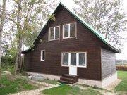 Дом на 20 сотках в тихом уютном месте - Фото 2