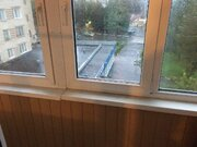 Продается 2х комнатная квартира г. Климовск (гривно) ул. Ленина 9 - Фото 2