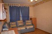 Продаётся 2-х комнатная квартира в Пушкино - Фото 2