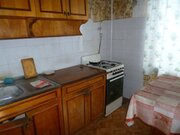 Продажа 1 комнатной квартиры, г. Чехов, ул. Дружбы, д. 15 - Фото 4