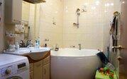 Однокмнатная квартира в Путилково (м.Митино, Планерная) - Фото 5