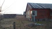 Дом кирпичный в селе ПМЖ - Фото 1