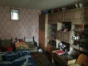 2-комнатаная квартира г. Реутов - Фото 4