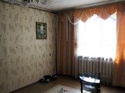 Кирпичный дом п.Кушкуль с большим участком - Фото 5