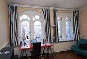 425 787 €, Продажа квартиры, Купить квартиру Рига, Латвия по недорогой цене, ID объекта - 313137465 - Фото 2