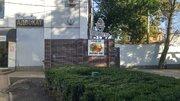 Готовый арендный бизнес – ресторан 100 кв.м, ул. Красная - Фото 1
