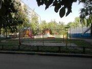 1-ком.квартиру м. Планерная - Фото 3