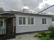 Уютная дача с 2 домами - Фото 2