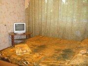 Квартира в районе Онкоцентра и бол-цы Калинина - Фото 1