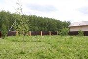 Продам земельный участок в Алачково - Фото 2