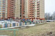 1-комн. квартира 42,2 кв.м. в новом ЖК рядом с лесопарком - Фото 4