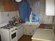 Продажа комнаты с балконом 13 кв.м. ул.Труфанова, д.9 - Фото 3