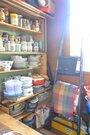 Продажа квартиры, Улица Картупелю, Купить квартиру Рига, Латвия по недорогой цене, ID объекта - 316806878 - Фото 13