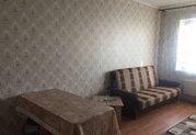 Сдается квартира-студия в Павлино - Фото 2