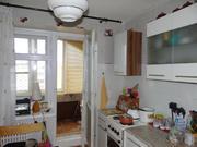2-х квартира в Обнинске - Фото 4