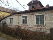Дом в Павлово-Посадском районе - Фото 1