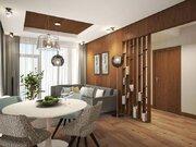 510 000 €, Продажа квартиры, Купить квартиру Юрмала, Латвия по недорогой цене, ID объекта - 313139918 - Фото 2